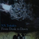 from_dusk_to_Dawn1